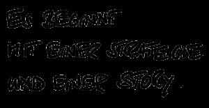 Kommunikationsberatung Olaf Pempel   Strategy & Stories